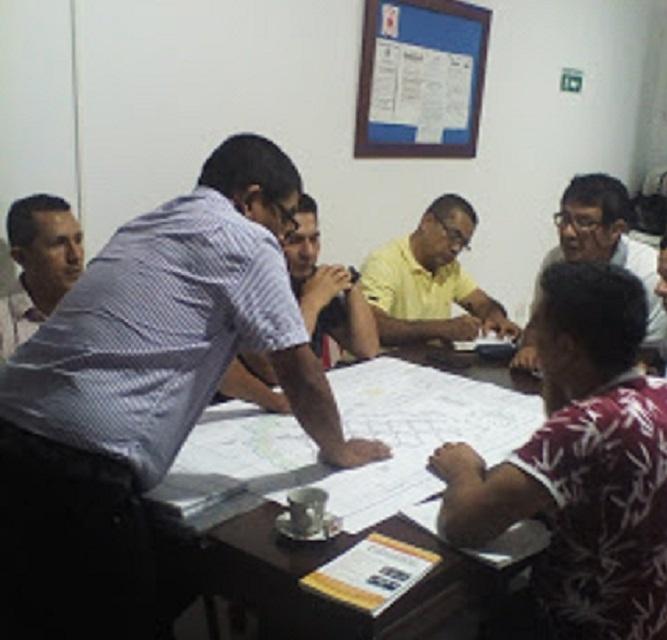 IUtilidades por $587 millones deja ejercicio fiscal de Terminal de Transportes de Pitalito