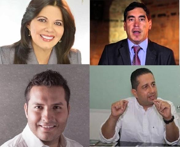 ILas gestiones del Comité Dptal de Cafeteros del Huila ante los bajos precios del café en el 2018