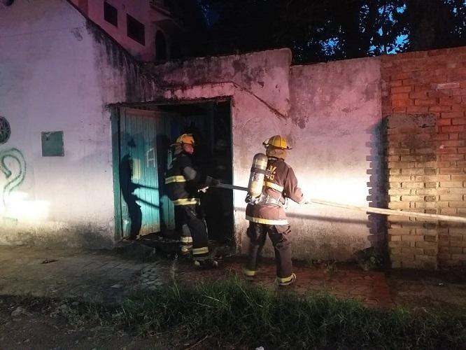 IHabitantes de 'La Guisita' en Putumayo estrenan puente